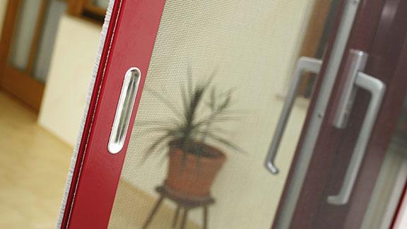 wude rollladen sonnenschutztechnik professioneller sonnenschutz aus lauenau ot feggendorf. Black Bedroom Furniture Sets. Home Design Ideas